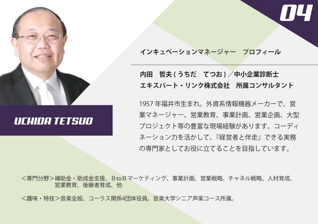 内田哲夫様プロフィールポスター_2_page-0001
